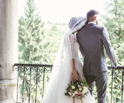 Booking your next destination wedding